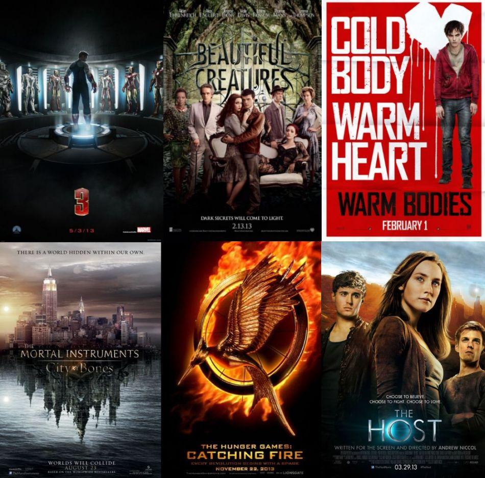 2013-movies