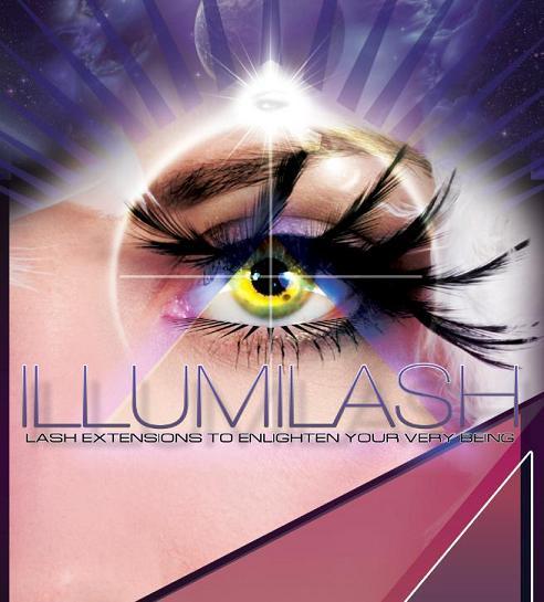 Illumilash (1)