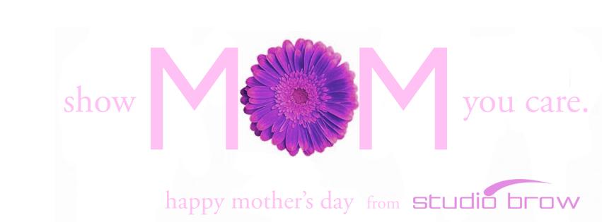 mothersday (2)